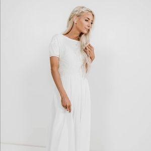 Shop Stevie Dress
